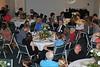 CCC 25th Banquet 022