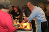 CCC 25th Banquet 004