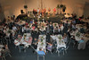 CCC 25th Banquet 016