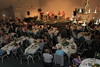 CCC 25th Banquet 020