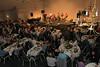 CCC 25th Banquet 019