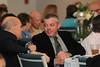 CCC 25th Banquet 024