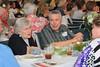 CCC 25th Banquet 026