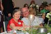 CCC 25th Banquet 028