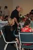 CCC 25th Banquet 025