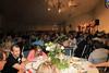 CCC 25th Banquet 015