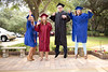 2015-5-15 CCC Grads_19