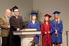 2015-5-15 CCC Grads_10