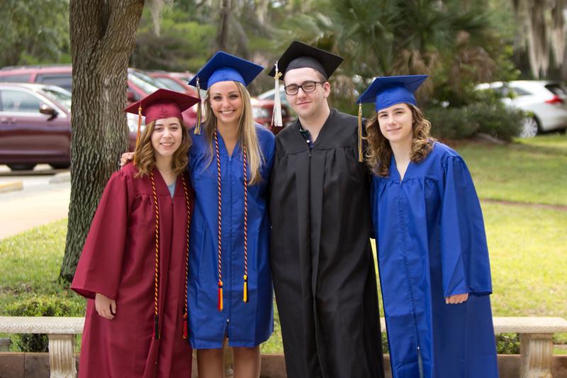 2015-5-15 CCC Grads_15