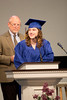 2015-5-15 CCC Grads_12