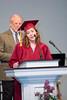 2015-5-15 CCC Grads_3