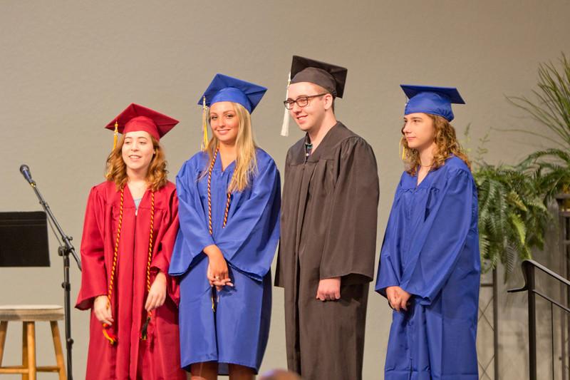 2015-5-15 CCC Grads_1