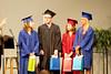 2015-5-15 CCC Grads_13