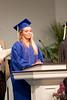 2015-5-15 CCC Grads_5