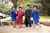 2015-5-15 CCC Grads_20