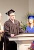 2015-5-15 CCC Grads_7