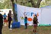 CCC Fall Fest 002