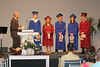 Grads 2014 022