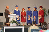 Grads 2014 021