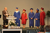 Grads 2014 005
