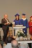 Grads 2014 010