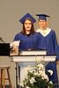 Grads 2014 008