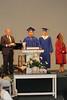 Grads 2014 014