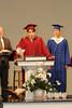 Grads 2014 006