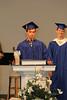 Grads 2014 012