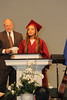 Grads 2014 015