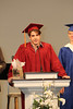 Grads 2014 007
