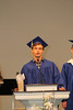 Grads 2014 013