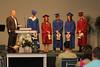Grads 2014 020