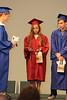Grads 2014 018
