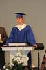 Grads 2014 016