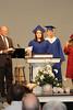 Grads 2014 009