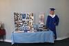 Grads 2014 025