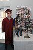 Grads 2014 028