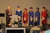 Grads 2014 019
