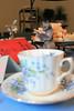 CCC Tea 015
