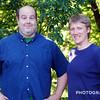 Mark and I - 2013