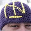 UNI Hat