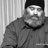 Beardo - Personal Photo Project #203