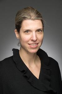 Susanne Chuku