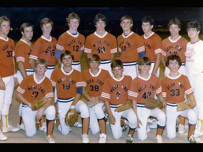 Basketball 1980 Champions-1280x960