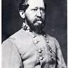 General Arnold Elzey Jones (02823)