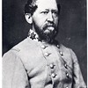 General Arnold Elzey Jones CSA    (02823)