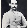 General Francis Reddin T. Nichols CSA     (02833)
