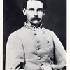 General Francis Reddin T. Nichols (02833)