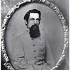 General Gavriel C. Wharton CSA     (02827)